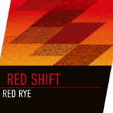 Gravity Brewing Red Shift Red Rye