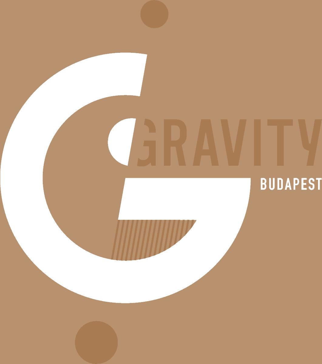 Gravity Budapest
