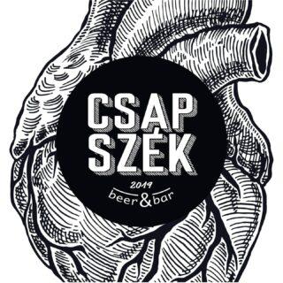 https://gravitybp.com/wp-content/uploads/2021/07/Csapszék-Ráday-Budapest-Logo-320x320.jpeg