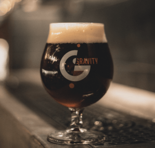 Gravity Brewing Budapest Craft Beers