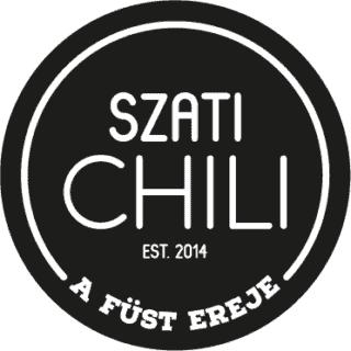 https://gravitybp.com/wp-content/uploads/2021/08/Szati-Chili-Logo-320x320.png