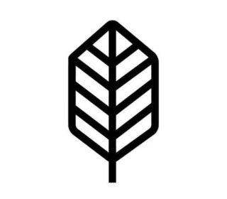 Ye Tealeaves logo